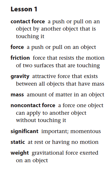 Friction force worksheet pdf